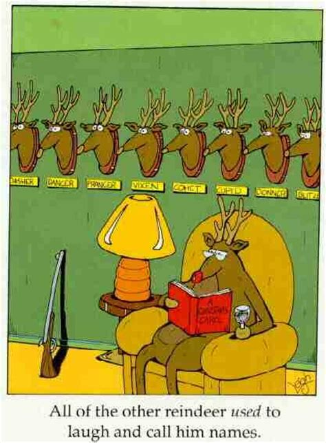 cute clean funny christmas jokes 12 jokes merry