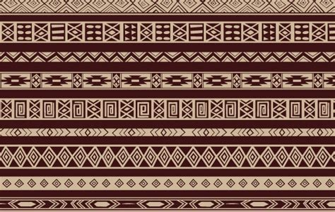 ethnic pattern svg ethnic pattern vector free download