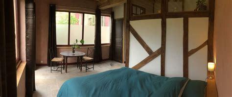 chambres d hotes vezelay conditions de location a l atelier