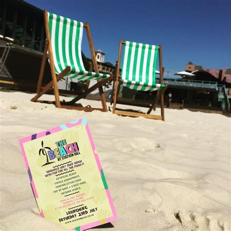 Summer Soles Discount For Hill Readers by The Comes To Station Hill In Reading Get Reading