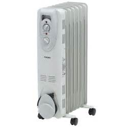 home depot heater rental 1500 watt electric filled radiant portable heater