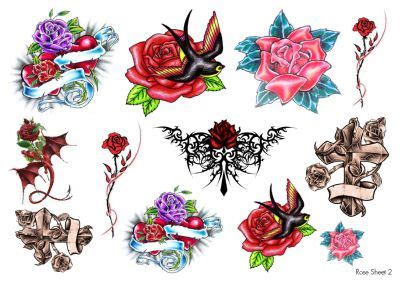 amy winehouse temporary tattoos fake temporary tattoos