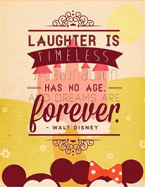 Disney Quotes Disney Quote Poster Disney Disney My