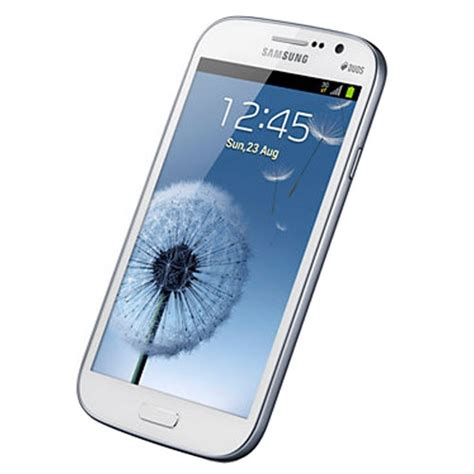 Kabel Data Samsung Grand Duos samsung galaxy grand duos i9082 review tech reviews firstpost