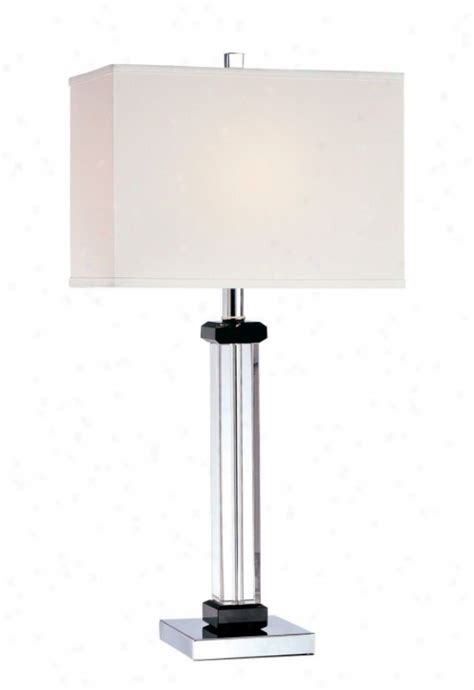 Ls Plus Bathroom Lights Ls Plus Kitchen Lighting Ls Plus Chandeliers 28 Images Litepanels 174 New Ls Pendant Lighting