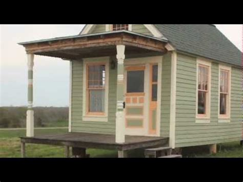 Small Homes For Sale Tx Tiny Houses For Sale The Quot Vickie Quot