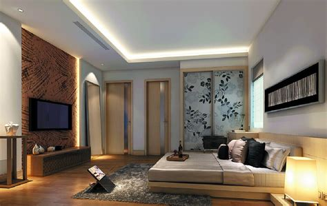 house design programs on tv 59 interior design programs on tv ceiling design