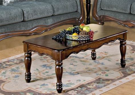 provincial serta living room collection ac10 provincial living provincial serta living room collection ac10 provincial
