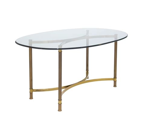 oval glass top kitchen table oval glass kitchen table global furniture exclaim oval