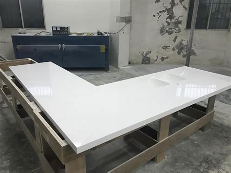 corian tops corian top supplier corian top supplier 28 images
