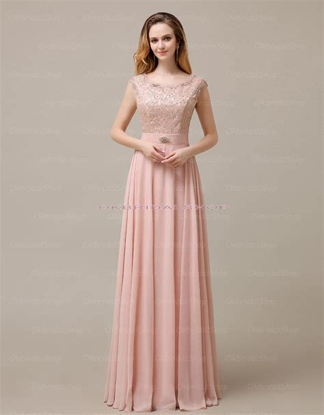 Click Dress by Lace Prom Dress Shoulder Prom Dresses Vintage Prom