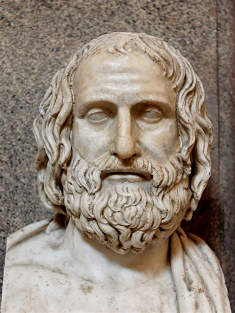 ancient biography definition euripides wikipedia