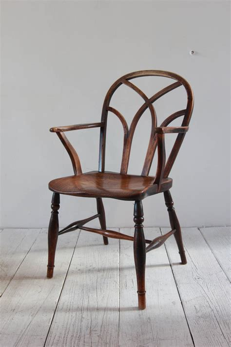 set of ten farmhouse style dining chairs for sale at 1stdibs