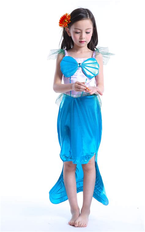 popular mermaid costume ideas buy cheap mermaid costume