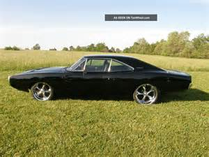 1970 Dodge Charger Wiki 1970 Dodge Charger