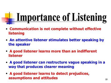 Listening Skills Essay by 50 Compelling Argumentative Essay Topics