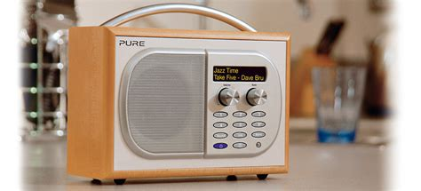 Ure Evoke 1xt Marshall Edition Dab Digital Radio For Aspiring Air Guitarists Everywhere by Image Gallery Evoke Dab