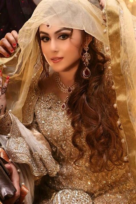 bridal wedding hairstyles trends 2018 2019 collection