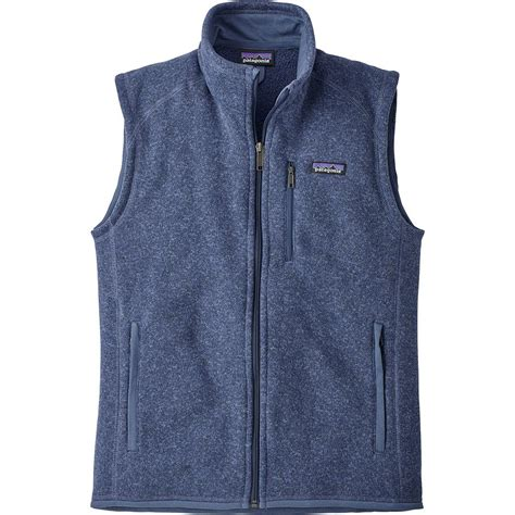 patagonia better sweater review patagonia better sweater fleece vest s backcountry