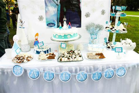 frozen birthday theme decorations frozen potty concepts free