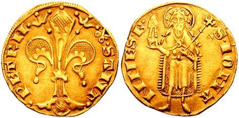 sede ecus roma storia delle monete di roma romasegreta it