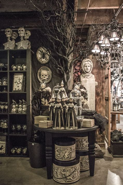 macabre home decor 25 best ideas about macabre decor on skull decor frames and skull decor diy