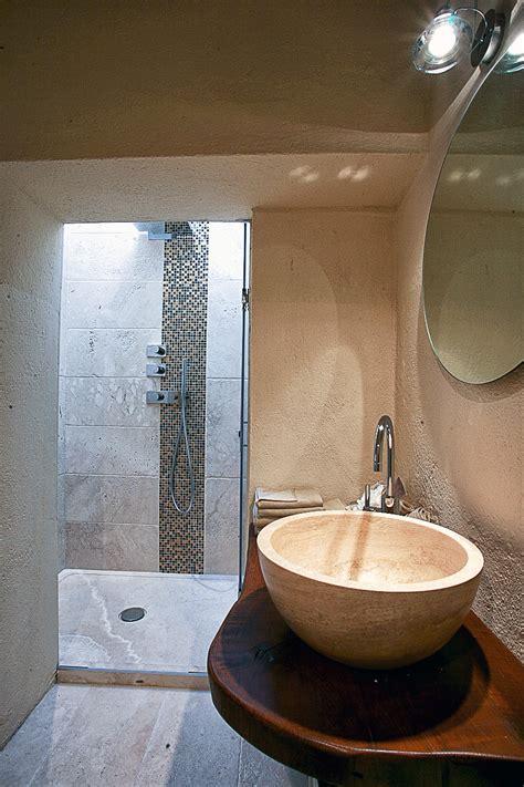 lavelli per bagno lavelli bagno da appoggio lavabo lavabo gio tondo