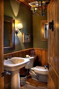 beautiful home love 5brs 5 5 baths almost 6000 sqft all 1000 ideas about small rustic bathrooms on pinterest