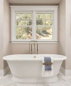 Best Bathroom Paint Colors by Category Eco Design Home Bunch U Interior Design Ideas With