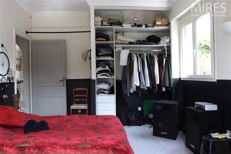 chambre 233 tudiant yin et yang noir blanc c0568