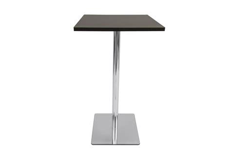 tavolo bar alto noleggio tavoli tavoli mod pop alto da bar