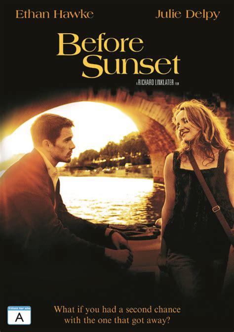 se filmer before sunset gratis before sunset
