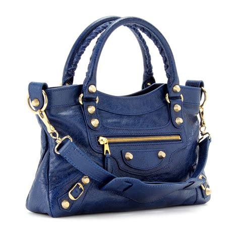 And Balenciaga Bag by Sell Balenciaga Handbags