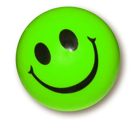 happy green color green smiley face clipart best