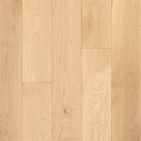 american originals coastal gray oak 3 4 in thick x 5