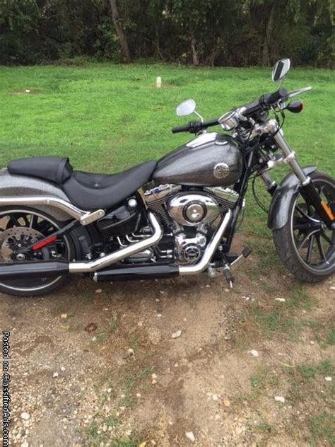 Harley Davidson Payments by Take Payments Motorcycles For Sale