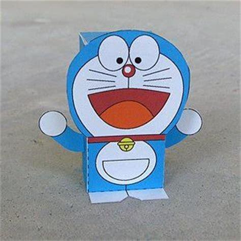 Pajamas Doraemon Nobita 214 best images about doraemon friends on japanese characters doraemon