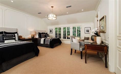 what makes a basement bedroom legal 17 best images about guest suite on pinterest