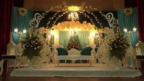 top 12 malay wedding package vendors in singapore