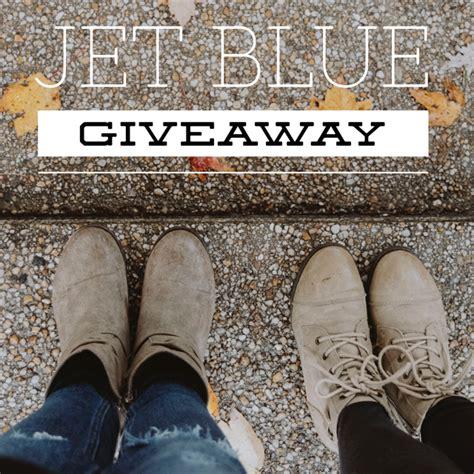 Jet Blue Gift Cards - 150 jet blue gift card giveaway worldwide 12 19 ottawa mommy club ottawa mommy club