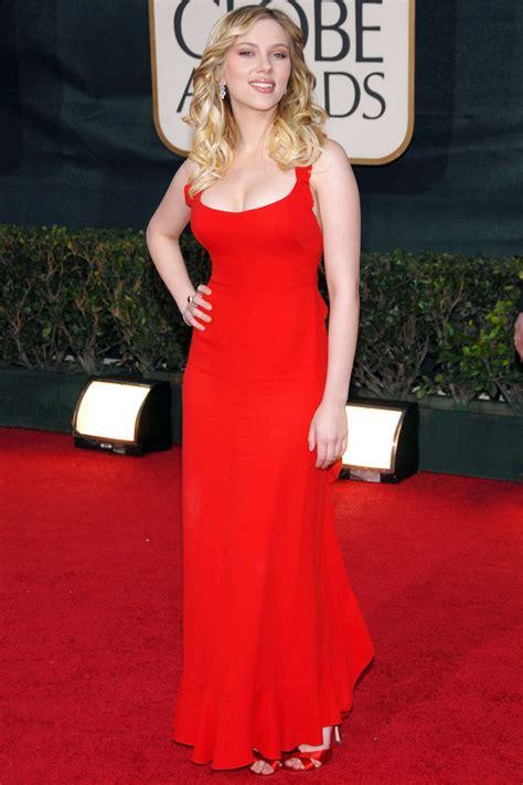 scarlett johansson dresses scarlett johansson wedding dress scarlett the 100 best red carpet gowns scarlett johansson calvin