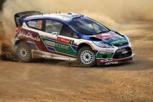 ford rs wrc wikiwand
