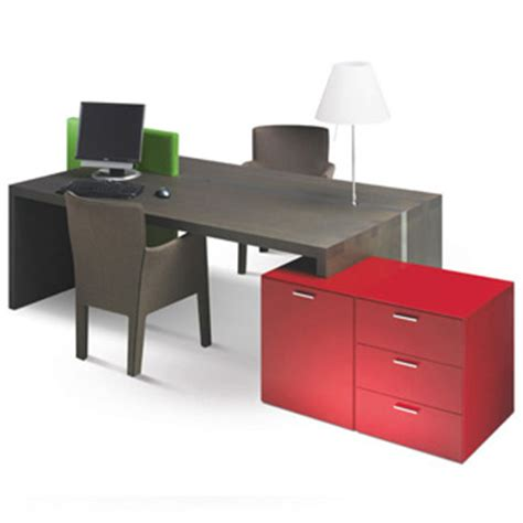 office furniture supplies stuff you don t want