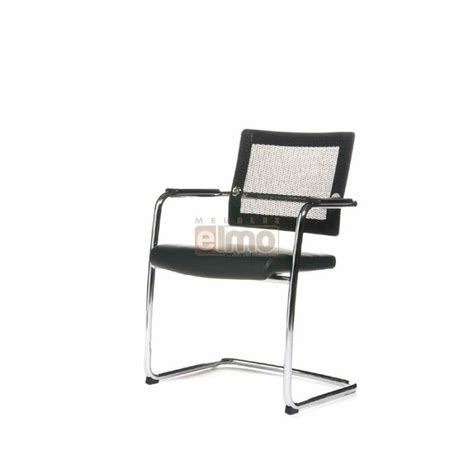 collection de fauteuils de bureau de qualit 233 sup 233 rieure