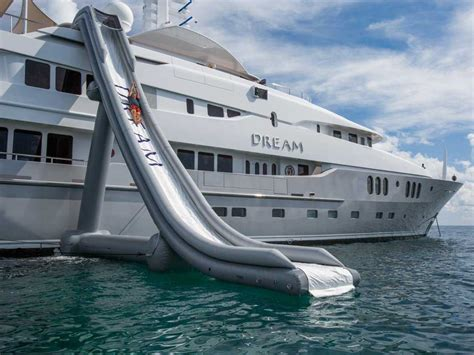 can you buy a house with your super big yachts big toys look at all the awesomeness money buys jobbiecrew com