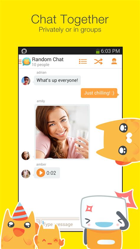 random chat chatrandom uk world chat