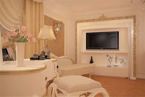 design interior brasov preturi amenajari interioare case clasice firma amenajari