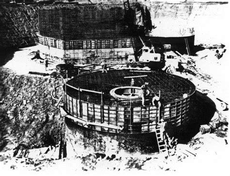 deep silo builder titan i epitaph equipment terminals part ii