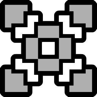 2048 geometry dash skins