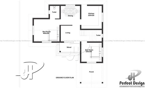 how big is 850 square 28 images house ideas on floor 850 sq ft single floor home kerala home design